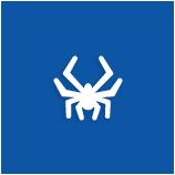Spiders-pests-5ae38f56eae7c