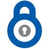 lock-solo-100-5b044f4535811