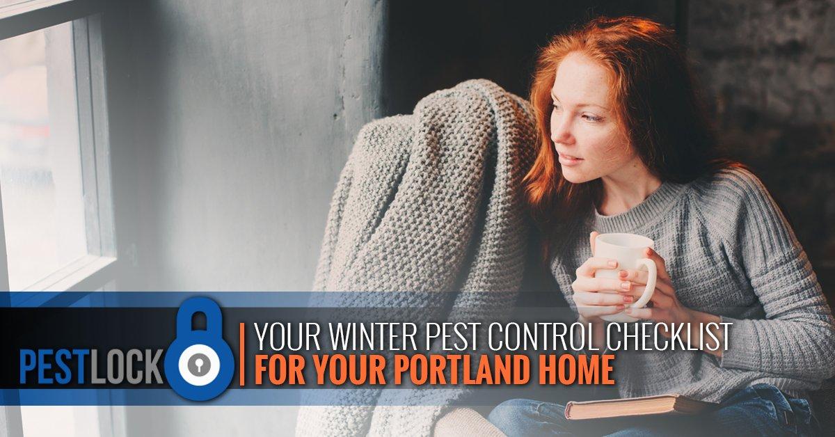 Your-Winter-Pest-Control-Checklist-5c24e5bad378b